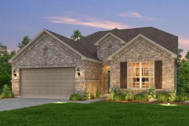 7318 Loggia Pl, Round Rock, TX 78665 (#1807541) :: The Gregory Group