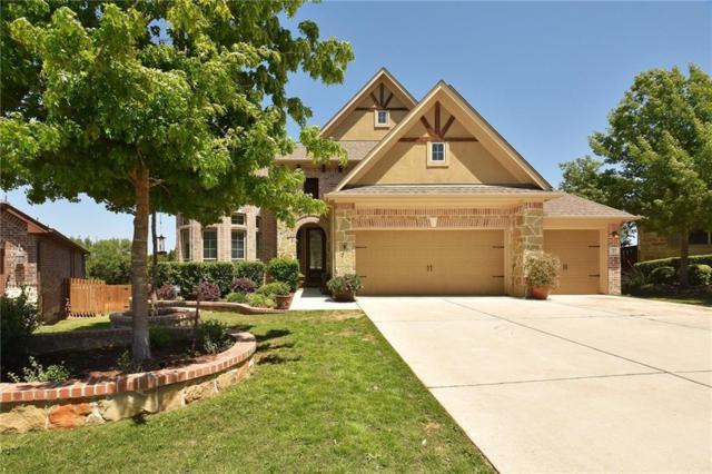 103 Crampton Cv, Austin, TX 78737 (#1808072) :: Forte Properties