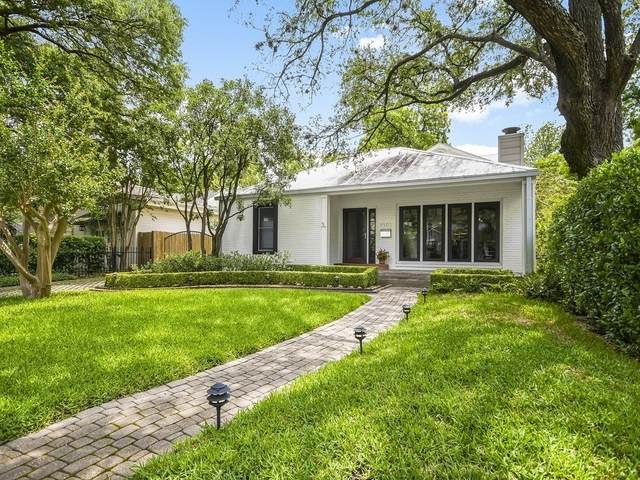 1503 Mohle Dr, Austin, TX 78703 (#1809000) :: The Perry Henderson Group at Berkshire Hathaway Texas Realty