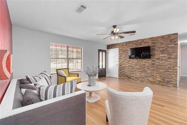 201 Purcell Pl, Dripping Springs, TX 78620 (#1817290) :: Lucido Global