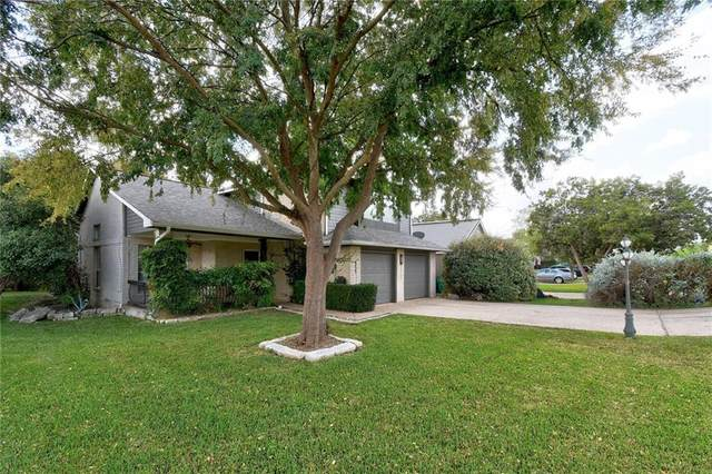 334 Sailmaster St, Lakeway, TX 78734 (#1817925) :: Papasan Real Estate Team @ Keller Williams Realty