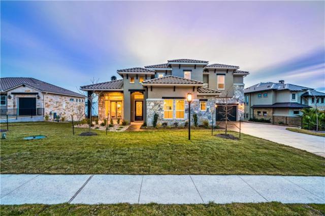204 Bisset Ct, Austin, TX 78738 (#1818193) :: Ana Luxury Homes