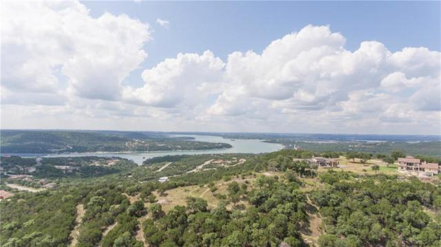 17431 Reed Parks Rd, Jonestown, TX 78645 (#1818436) :: Douglas Residential