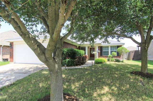 19121 Leigh Ln, Pflugerville, TX 78660 (#1820017) :: The Heyl Group at Keller Williams