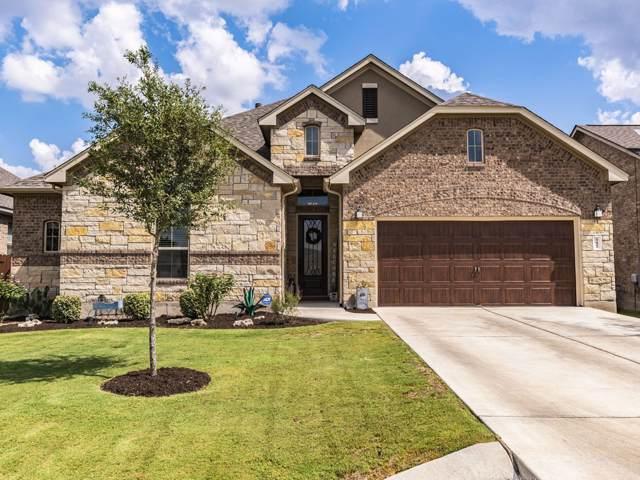357 Quartz Dr, Dripping Springs, TX 78620 (#1820501) :: Douglas Residential