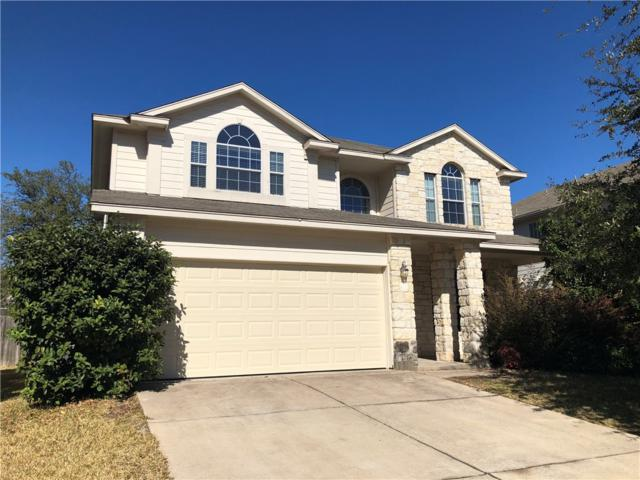 14408 Showdown Ln, Austin, TX 78717 (#1821629) :: Papasan Real Estate Team @ Keller Williams Realty