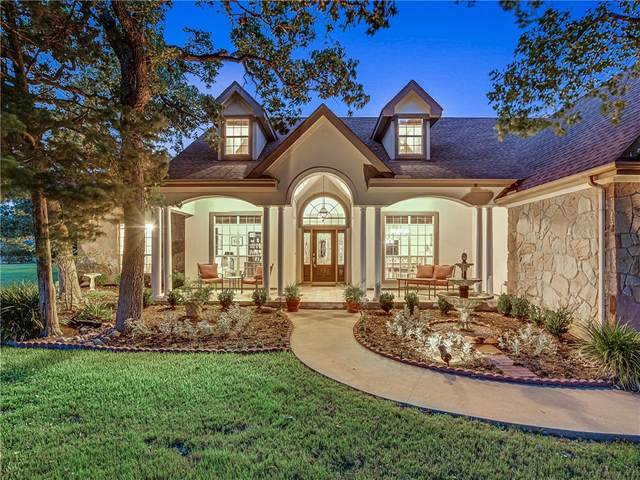 112 Musket Dr, Bastrop, TX 78602 (#1821977) :: The Summers Group
