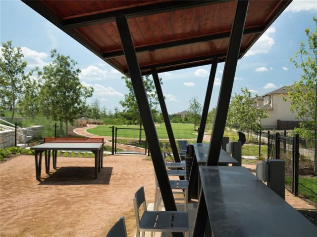 6809 Idea Rd, Austin, TX 78741 (#1822949) :: Papasan Real Estate Team @ Keller Williams Realty