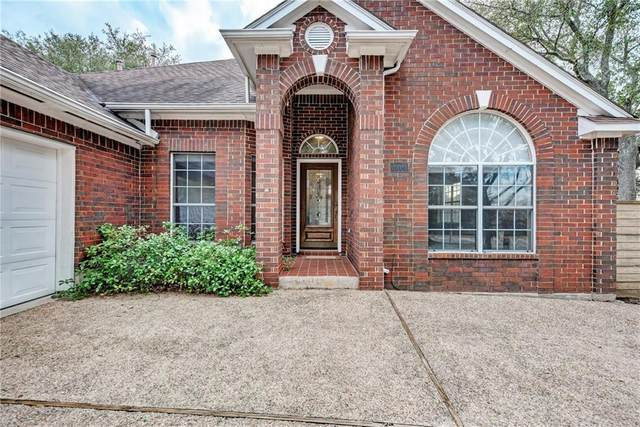 5504 Kite Tail, Austin, TX 78730 (#1824053) :: Azuri Group | All City Real Estate