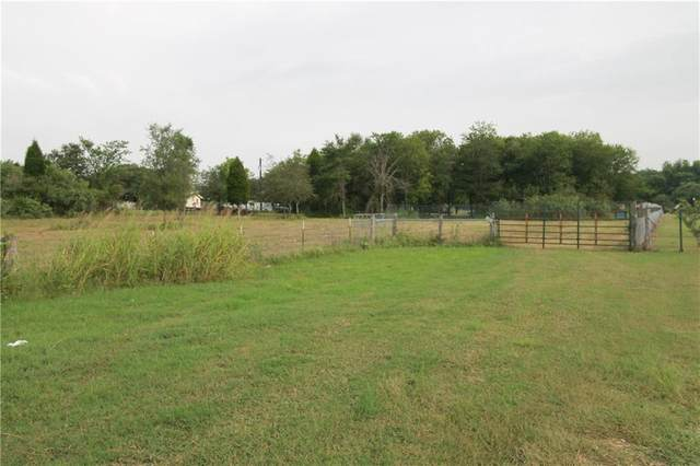 252 Fm 696, Elgin, TX 78621 (#1824756) :: Papasan Real Estate Team @ Keller Williams Realty