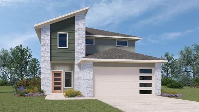 125 Fairfax Ave, San Marcos, TX 78666 (MLS #1828872) :: Brautigan Realty