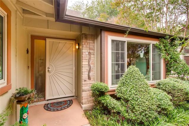 1712 Coturnix Dr, Austin, TX 78758 (#1829124) :: The ZinaSells Group