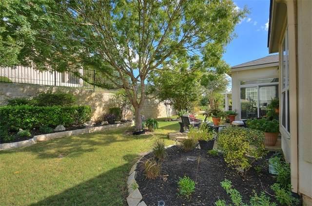 212 Fieldstone Dr, Georgetown, TX 78633 (#1829207) :: Green City Realty