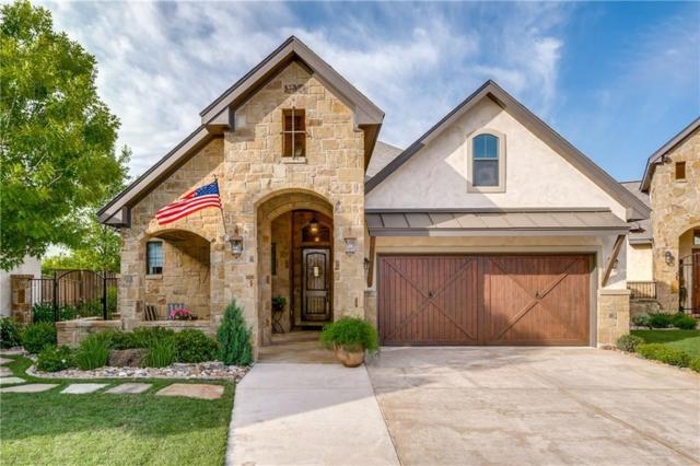908 Gruene Spg, New Braunfels, TX 78130 (#1829678) :: The Heyl Group at Keller Williams