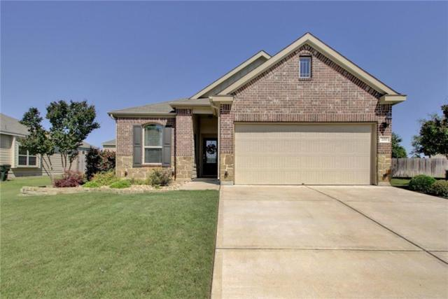 200 Mourning Dove Ln, Leander, TX 78641 (#1830480) :: The Heyl Group at Keller Williams