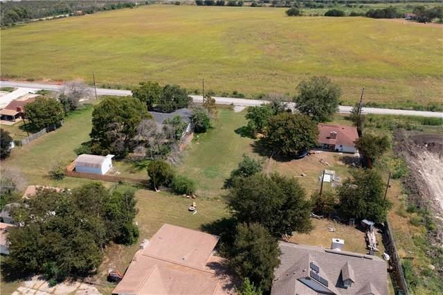 14802 Immanuel Rd, Pflugerville, TX 78660 (#1830546) :: Ben Kinney Real Estate Team