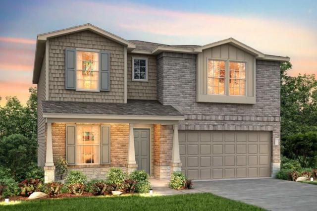 11712 Amber Stream Ln, Manor, TX 78653 (#1832666) :: The Perry Henderson Group at Berkshire Hathaway Texas Realty