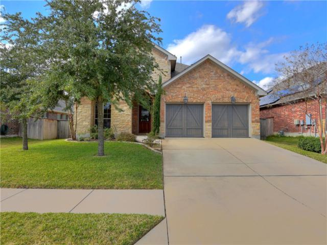 11704 Sun Glass Dr, Manor, TX 78653 (#1833893) :: The Heyl Group at Keller Williams