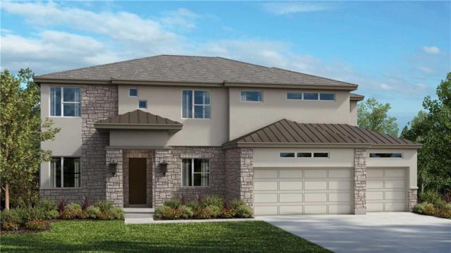 1806 Floresta Dr, Cedar Park, TX 78613 (#1834971) :: Ben Kinney Real Estate Team