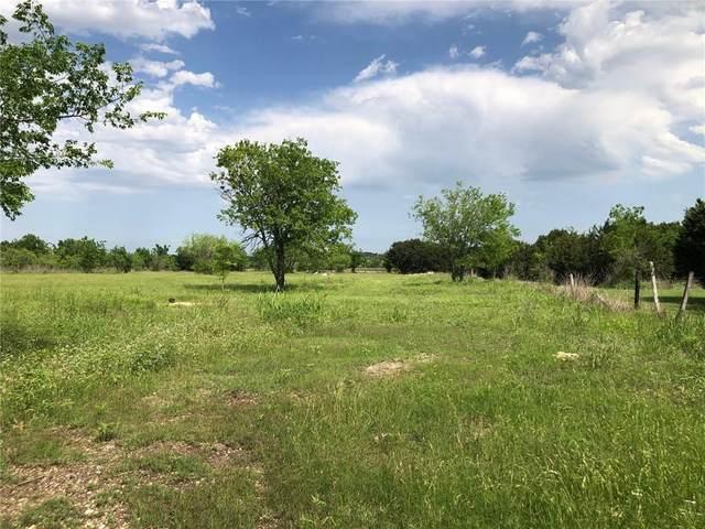 9705 Capitol View Dr, Austin, TX 78747 (#1837627) :: Papasan Real Estate Team @ Keller Williams Realty