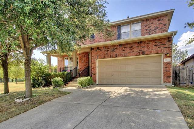 13104 Kenswick Dr, Austin, TX 78753 (#1839858) :: The Perry Henderson Group at Berkshire Hathaway Texas Realty