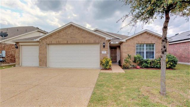 521 Lark, Leander, TX 78641 (#1841412) :: 12 Points Group