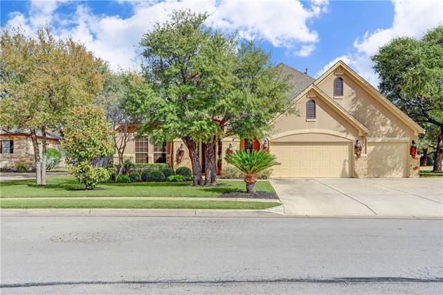 10415 Brodie Springs Trl, Austin, TX 78748 (#1841426) :: The Heyl Group at Keller Williams