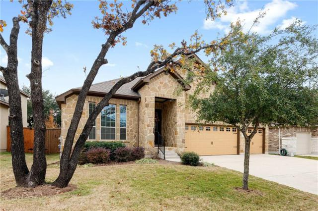 113 Driftwood Dr, Cedar Park, TX 78613 (#1842898) :: RE/MAX Capital City