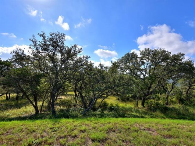 11309 Barton Estates Pl, Austin, TX 78736 (#1845763) :: Papasan Real Estate Team @ Keller Williams Realty