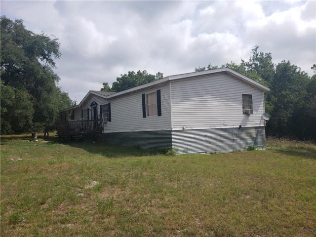 1085 Billy Bluff Trl, San Marcos, TX 78666 (#1845787) :: The Heyl Group at Keller Williams