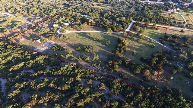 900/1100 Butler Ranch Rd, Dripping Springs, TX 78620 (#1846664) :: Realty Executives - Town & Country