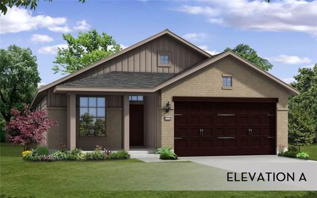 616 Blue Oak Blvd, San Marcos, TX 78666 (#1847015) :: R3 Marketing Group