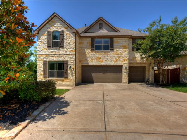 4498 Wandering Vine Trl, Round Rock, TX 78665 (#1850602) :: The Perry Henderson Group at Berkshire Hathaway Texas Realty