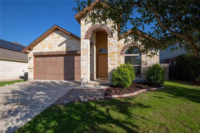 2713 Cottonwood Shores Dr, Austin, TX 78725 (#1851112) :: The Perry Henderson Group at Berkshire Hathaway Texas Realty