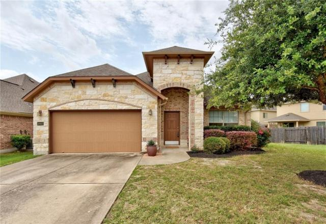 10905 Desert Willow Loop, Austin, TX 78748 (#1851392) :: Watters International