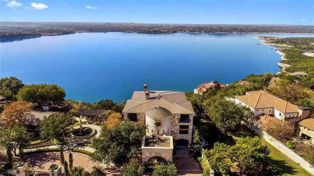 6717 Oasis Pass, Austin, TX 78732 (#1851951) :: The Perry Henderson Group at Berkshire Hathaway Texas Realty