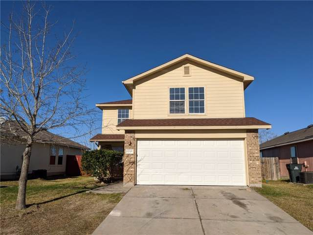 12000 Plains Valley, Del Valle, TX 78617 (#1857220) :: The Perry Henderson Group at Berkshire Hathaway Texas Realty