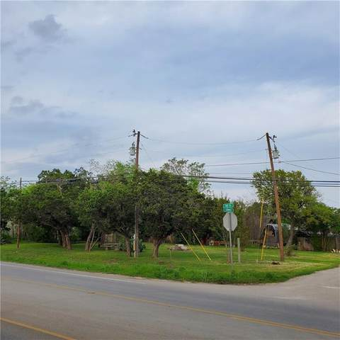 101 Summit Dr, Dripping Springs, TX 78620 (#1864242) :: R3 Marketing Group