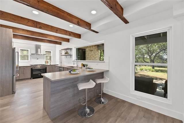14902 Crosscreek, Austin, TX 78737 (#1866042) :: Papasan Real Estate Team @ Keller Williams Realty