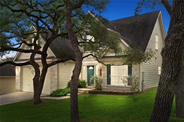 2024 North View Dr, San Marcos, TX 78666 (#1867066) :: Lucido Global