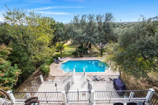 6109 Hudson Bend Rd, Austin, TX 78734 (#1867671) :: Realty Executives - Town & Country