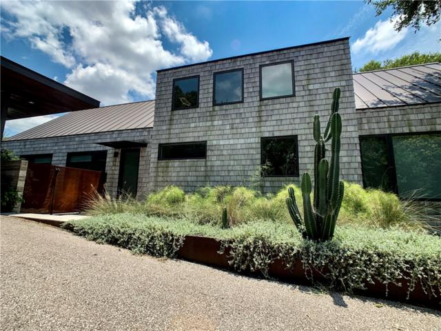 4517 Rimrock Trail, Austin, TX 78723 (#1869451) :: The Perry Henderson Group at Berkshire Hathaway Texas Realty