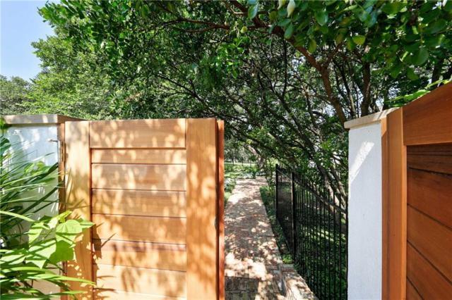 1 Mayborough, Other, TX 78257 (#1869692) :: Ana Luxury Homes