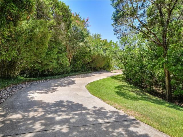 103 Manor Ridge Ct, West Lake Hills, TX 78746 (#1869732) :: Austin Portfolio Real Estate - The Bucher Group