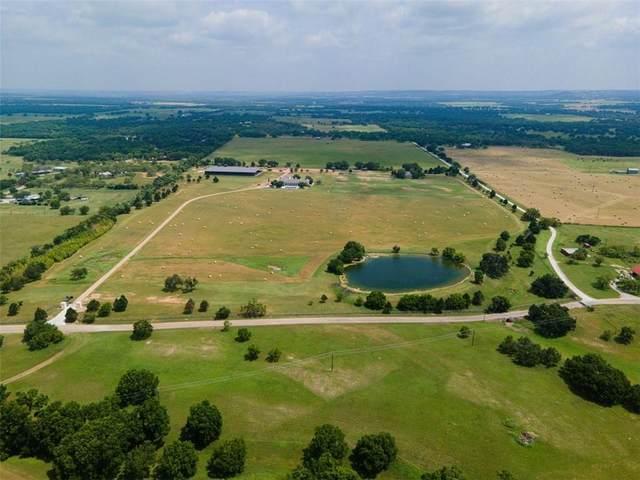 4900 Goehmann Ln, Fredericksburg, TX 78624 (#1870988) :: Papasan Real Estate Team @ Keller Williams Realty