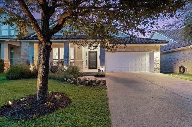 14320 Broadwinged Hawk Dr, Austin, TX 78738 (#1871653) :: Papasan Real Estate Team @ Keller Williams Realty