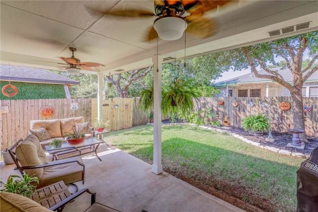 4415 Tello Path, Austin, TX 78749 (#1877808) :: The Perry Henderson Group at Berkshire Hathaway Texas Realty