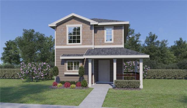 10100 Avers Ln, Austin, TX 78754 (#1881761) :: Papasan Real Estate Team @ Keller Williams Realty