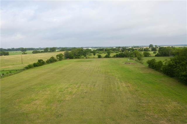 TBD Sandra Ln, Webberville, TX 78653 (#1883978) :: Papasan Real Estate Team @ Keller Williams Realty
