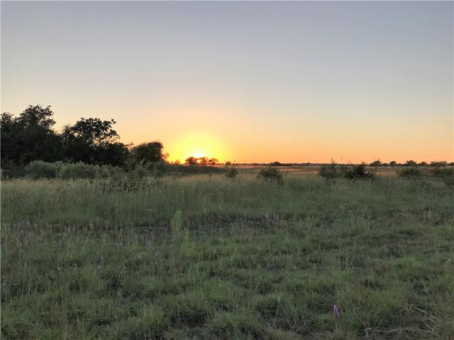 TBD (lot 27) Titus Ln, Bertram, TX 78605 (#1884128) :: The Perry Henderson Group at Berkshire Hathaway Texas Realty